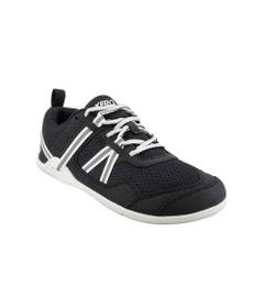 XERO SHOES 20 PRIO M Black/White