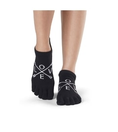 TOESOX LOW RISE GRIP Fate