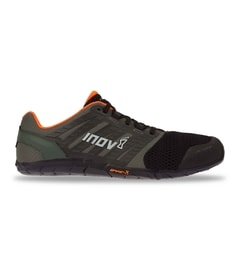 Inov-8 BARE-XF 210 Grey/Black/Orange