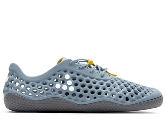 VIVOBAREFOOT ULTRA 3 L FINISTERRE LEAD BLUE VAP G BLOOM