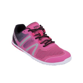XERO SHOES HFS W Pink