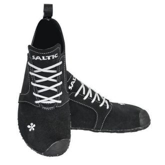 SALTIC FURA W Black