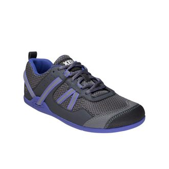 XERO SHOES PRIO YOUTH Lilac