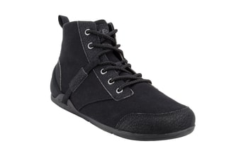 XERO SHOES DENVER Black