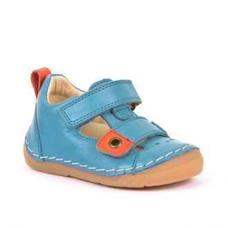 FRODDO FLEXIBLE SANDÁL 2P Light Blue