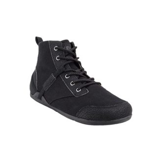 XERO SHOES DENVER M Black