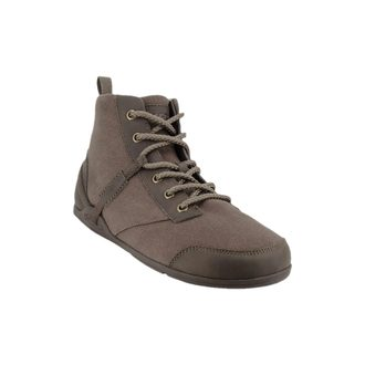 XERO SHOES DENVER M Brown