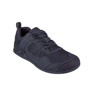 XERO SHOES 20 PRIO W Black