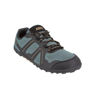 XERO SHOES MESA TRAIL M Forest