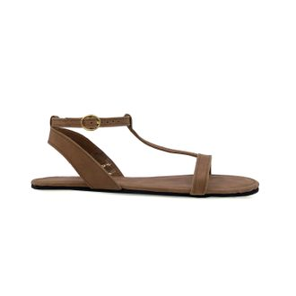 ANGLES FASHION HERA Brown
