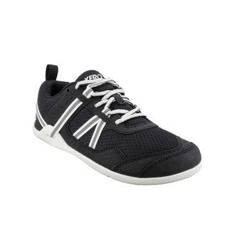 XERO SHOES 20 PRIO W Black/White