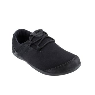 XERO SHOES HANA M Black