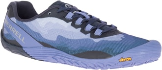 MERRELL VAPOR GLOVE 4 W Velvet morning
