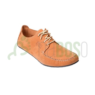 SOLE RUNNER SCOUT 2 Cognac