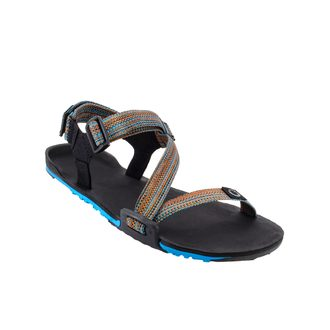 XERO SHOES 20 Z-TRAIL M Santa fe