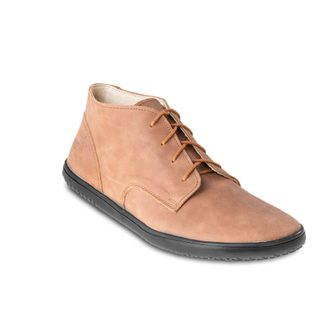 ANGLES FASHION THALES EV WINTER Brown