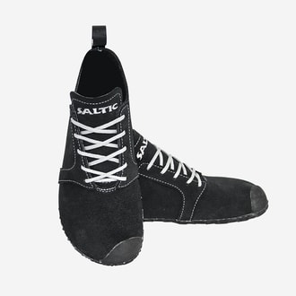 SALTIC FURA Black