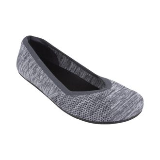 Xero Shoes 20/21 PHOENIX W Gray Knit