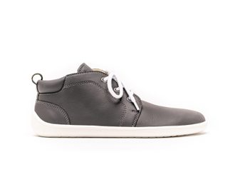 BE LENKA BAREFOOT ICON Dark Grey