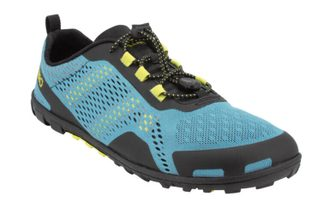XERO SHOES 21 AQUA RUNNER M Surf