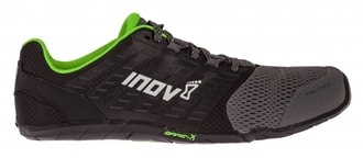 BARE-XF 210 V2 Grey/Black/Green