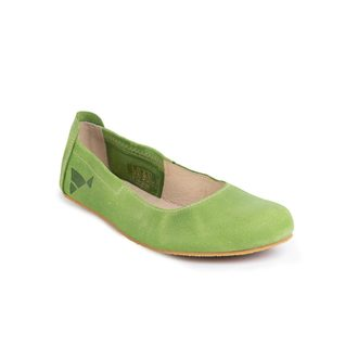 Angles Fashion  HARMONIA Green