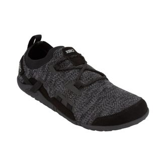 XERO SHOES OSWEGO W Charcoal