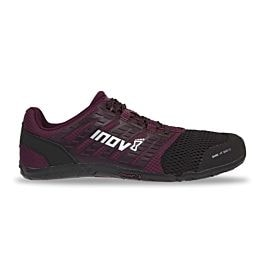 INOV-8 BARE-XF 210 Black/Purple