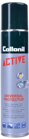 Collonil ACTIVE Universal Protector 300 ml