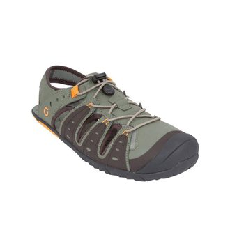XERO SHOES 21 COLORADO M Olive