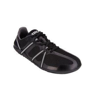 XERO SHOES SPEED FORCE M Black