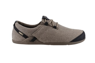 XERO SHOES HANA M Carob