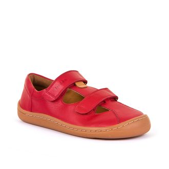 FRODDO SANDAL 2P Red