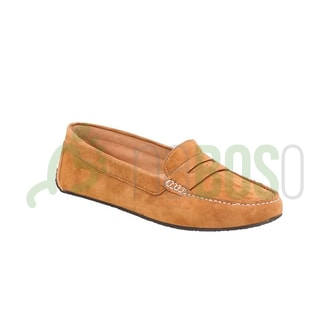Sole Runner APONI Wood