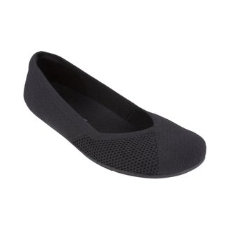 XERO SHOES 20/21 PHOENIX W Black Knit