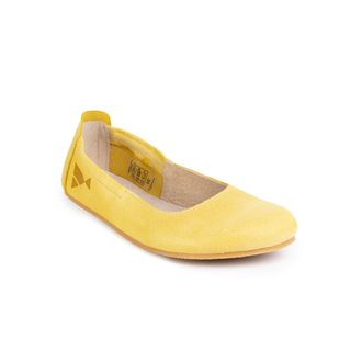 ANGLES FASHION HARMONIA Yellow