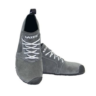 SALTIC FURA M Grey