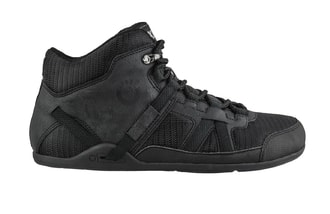 XERO SHOES DAYLITE HIKER W Black/Black