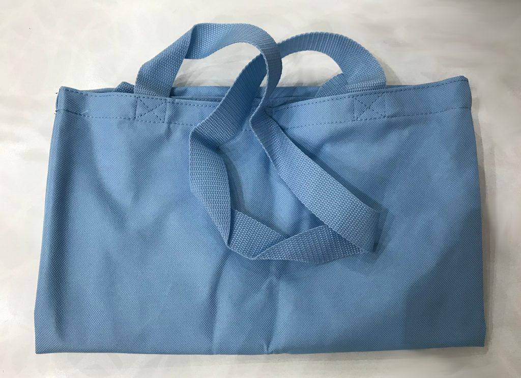 Dámská nákupní taška - Sky