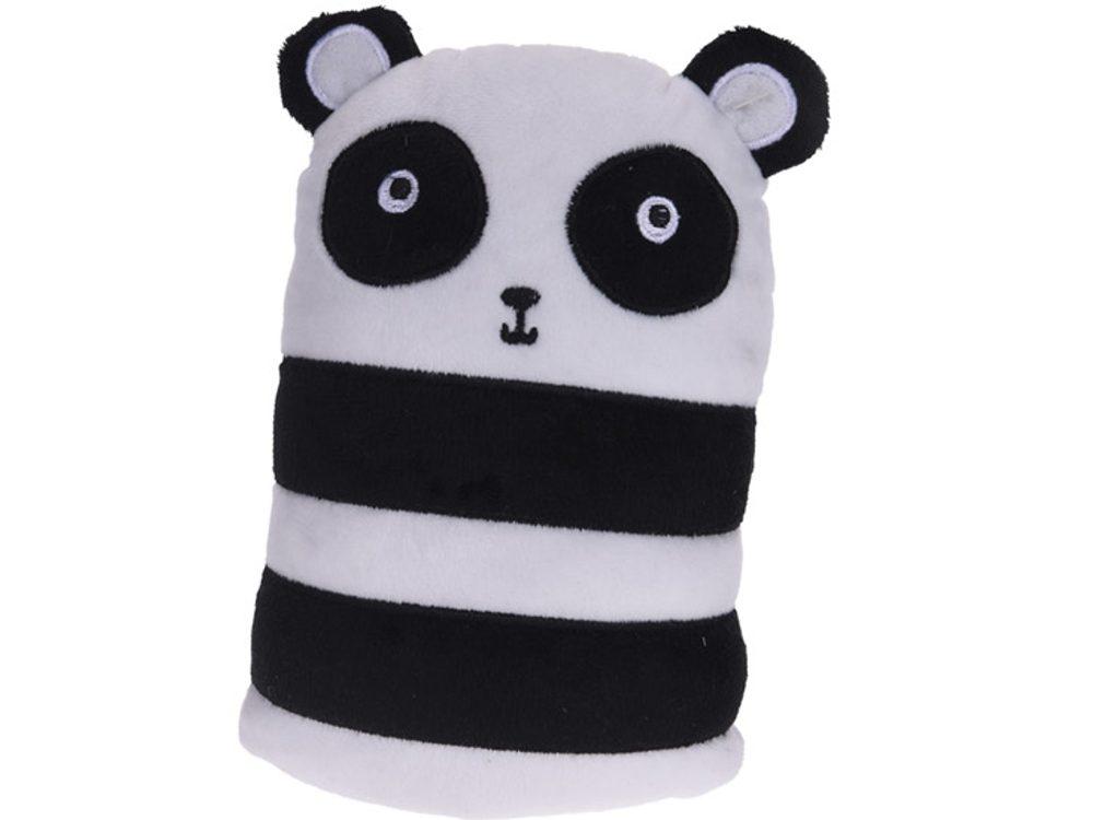 Home collection Zarážka dveří do dětského pokoje Panda