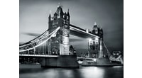 1Wall fototapeta Tower Bridge 315x232 cm