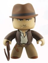 Hasbro 40562 Indiana Jones- sběratelská figurka Mighty Muggs