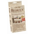 Bedrock Bedding Kit
