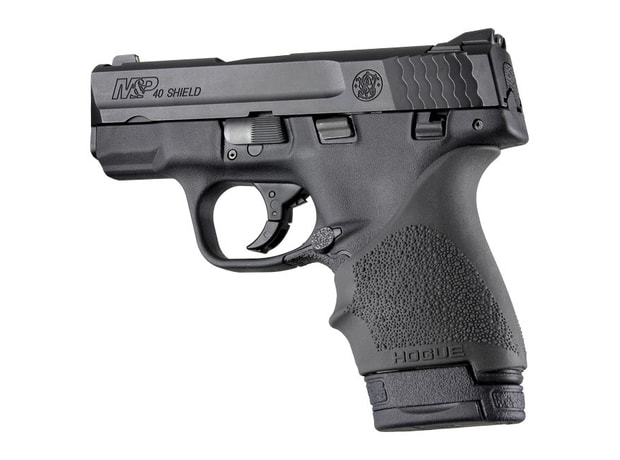 Hogue HandAll návlek S&W M&P Shield - Ruger LC9/EC9