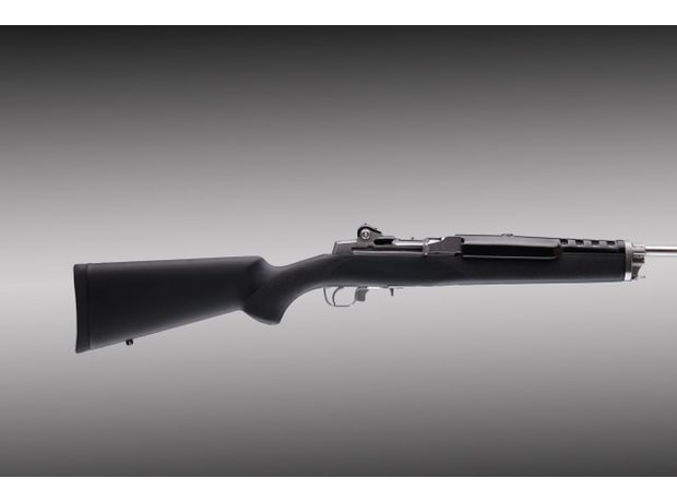 Pažba Hogue Ruger mini 14/30