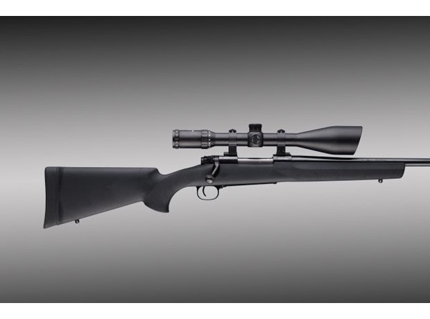Pažba Hogue Winchester model 70