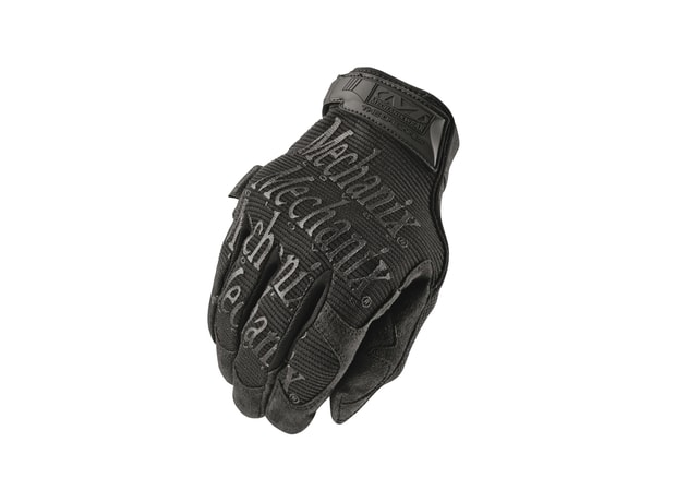 Taktické rukavice Mechanix Wear Original Covert XL