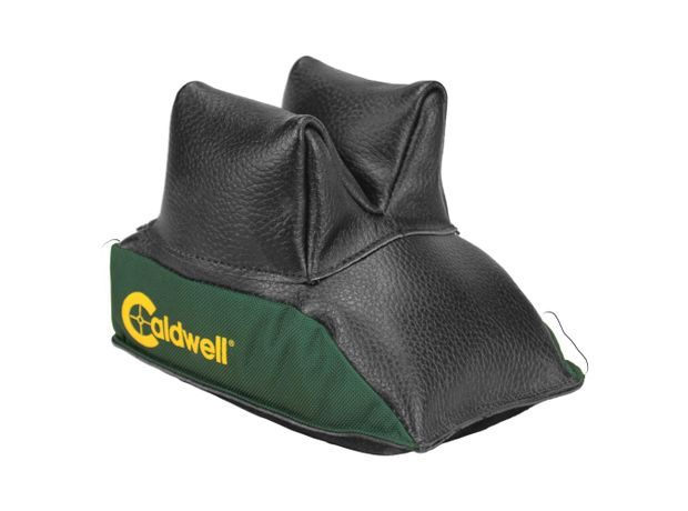 Střelecký bag Caldwell Rear Support Bag