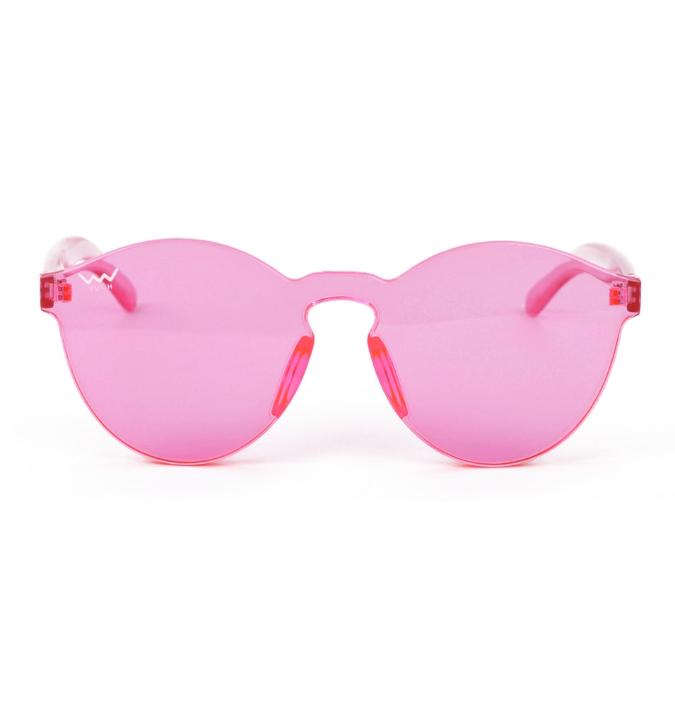 Vuch Damskie okulary przeciwsłoneczne Evropa