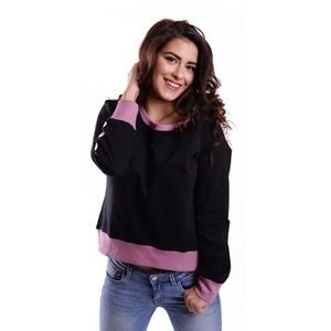 Bluza Lorein Black